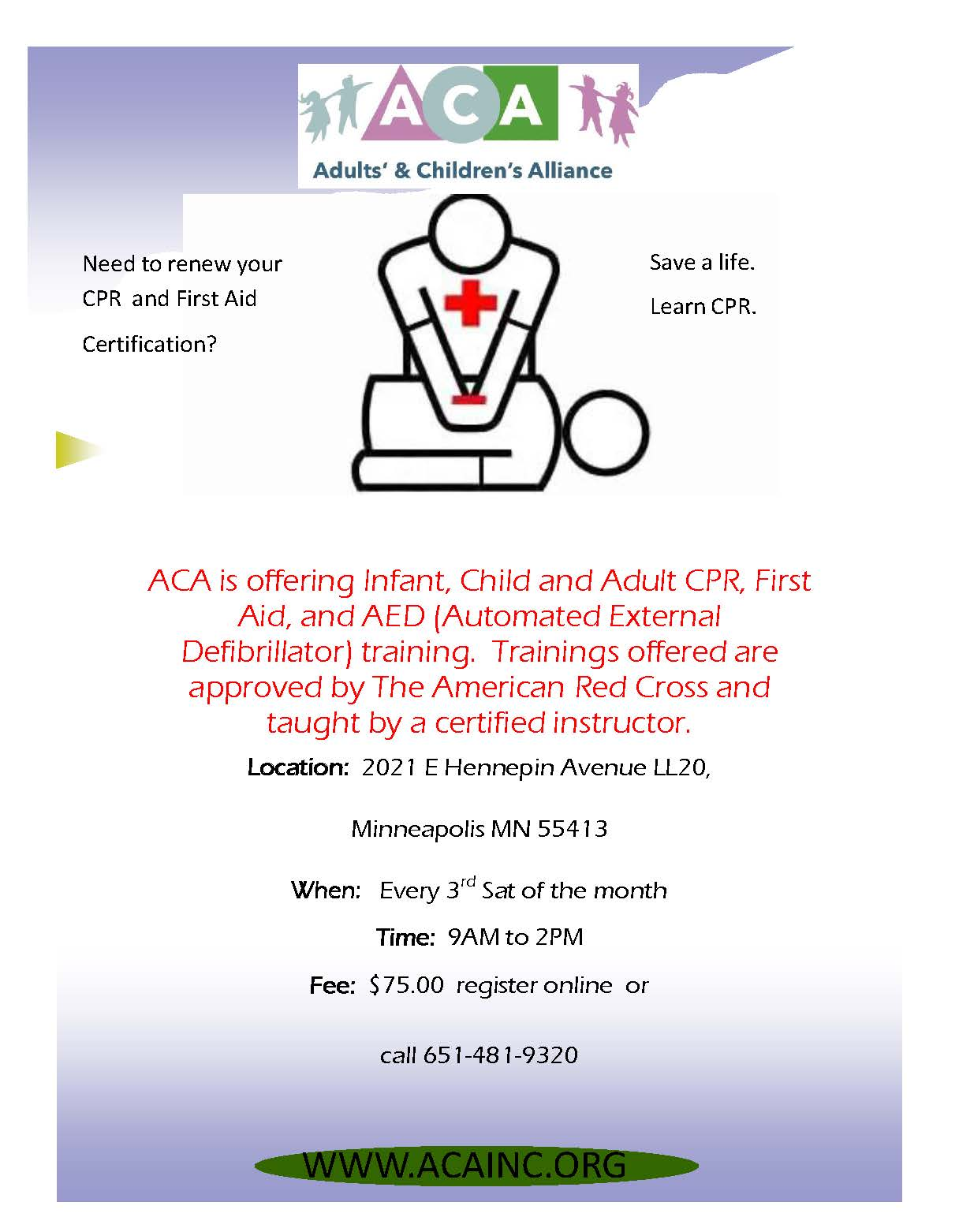 Cpr and first aid certification xflitez Images